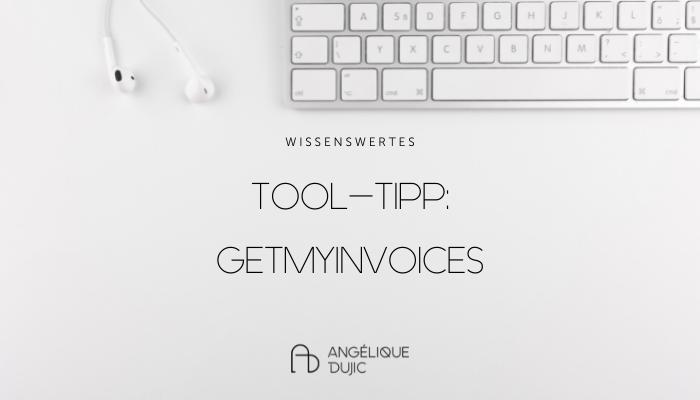 Tool-Tipp, Effizienz, Prozesse